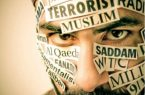 زنان مسلمان، قربانیان اسلام هراسی در اروپا