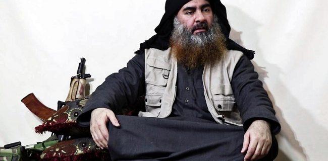 شبهههای کلیدی درباره مرگ ابوبکر البغدادی، سرکرده گروه تروریستی داعش