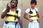تاثیر فیلم ها و سخنرانی ها در به شهادت رساندن شیعیان