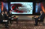 واکنش اردوغان پس از به رسمیت شناخته شدن «نسلکشی ارامنه» توسط مجلس سنا چه بود؟