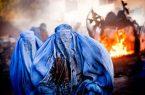 سهم ادیان مختلف در تروریسم