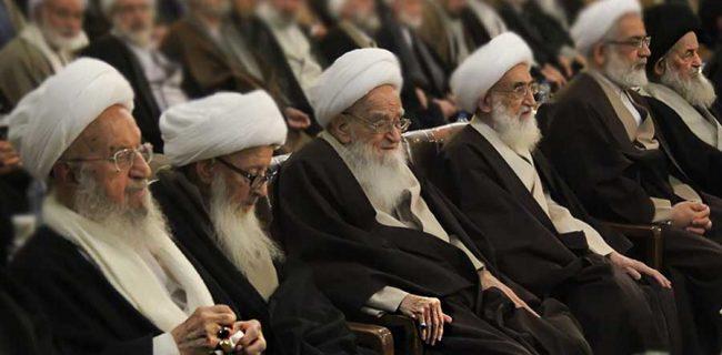 لباس روحانیت؛ لباس صنفیِ متمایز از دیگران یا نماد دینی روحانیون؟
