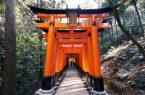شینتو؛ آیین باستانی ژاپن