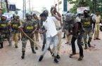 گزارش جدید گاردین: مسلمانان در هند امنیت ندارند