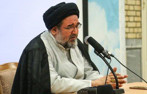 مقایسه فقهی بین وضعیت کنونی نظام بانکی ایران و طرح پیشنهادی کمسیون اقتصادی مجلس