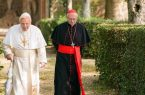 تفاوت «پاپ» روی پرده سینما با واقعیت