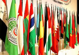 راهکار همگرایی کشورهای اسلامی برای نقشآفرینی در سطوح ملی و بینالمللی