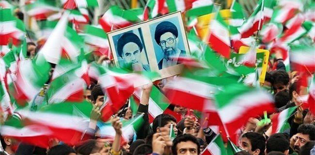 آمادگی اقلیتهای دینی یزد برای بزرگداشت دهه فجر