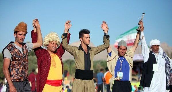 شوخیهای قومی و اقلیتی از چه زمانی در ایران رایج شد؟