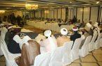 ۱۲۰ نفر از علمای شیعه و سنی پاکستان ترور «سردار سلیمانی» را محکوم کردند