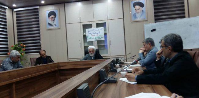 ایرانی بودن، سرفصل مشترک اقلیتهای دینی است