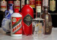 فیلم | نخستین تصاویر از مشروبفروشیهای «حلال» در عربستان!