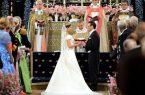 ازدواج در مسیحیت