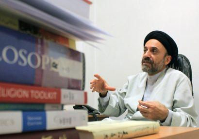 «طب اسلامی» تنها گزینه جایگزین طب مدرن؛ آری یا خیر؟