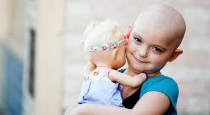 بررسی ارتباط بین سلامت معنوی، مذهب و امید در بیماران مبتلا به سرطان