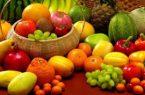 گیاهخواری اخلاقی، دین جدید در انگلیس