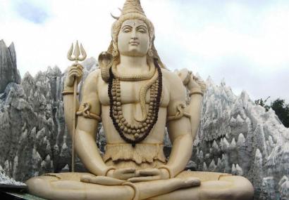 یوگا؛ بخش عملی آیین هندوئیسم است