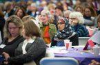 جنبشی برای خنثی کردن تعصبات مذهبی؛ اتحاد زنان مسلمان و یهودی در انجمن خواهری سلام شالوم