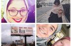 حجاب و روزی برای همبستگی زنان مسلمان و غیرمسلمان