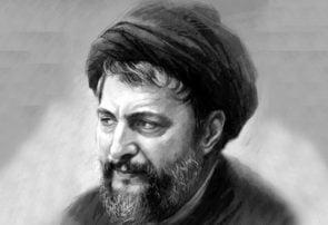 تمدن اندیشی امام موسی صدر؛ از بینش تمدنی تا کنش تمدنی