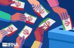 اسامی نامزدهای ارامنه شمال برای انتخابات مجلس اعلام شد