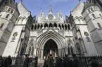 بدعت تازه دستگاه قضایی انگلیس علیه ازدواج اسلامی