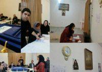 اقلیتهای مذهبی در مازندران شعبه اخذ رأی دارند