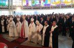 نشست «وضعیتشناسی مسیحیت در لبنان» برگزار میشود