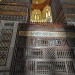 موزه هنرهای اسلامی قاهره